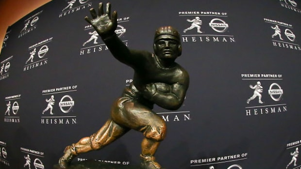 heisman_trophy_winners_full_list.jpg