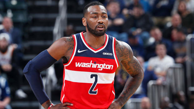john_wall_done_for_the_year.jpg