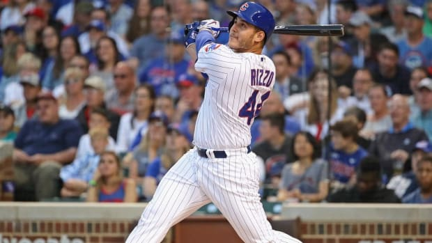 anthony-rizzo-mlb-schedule.jpg