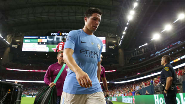 international-champions-cup-2017-manchester-united-v-manchester-city-5bc07106a578147d7c000005.jpg