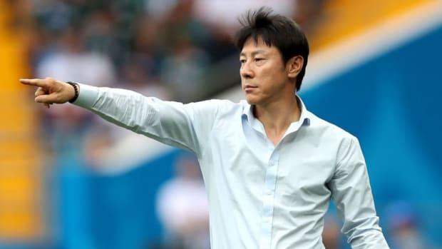 korea-republic-v-mexico-group-f-2018-fifa-world-cup-russia-5b2ea069347a026776000001.jpg