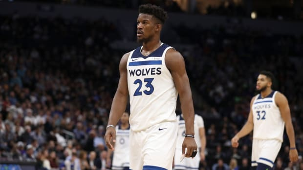 jimmy_butler_wolves_trade_.jpg