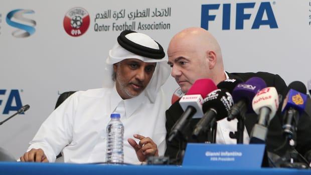 fifa-qatar-2022-48-teams-world-cup.jpg