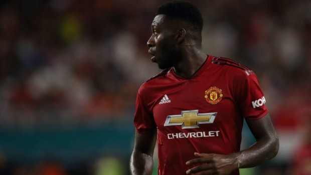 manchester-united-v-real-madrid-international-champions-cup-2018-5b618db91ad6263fbb000007.jpg