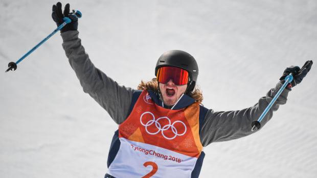 david-wise-ski-halfpipe-gold-medal-winner-video.jpg