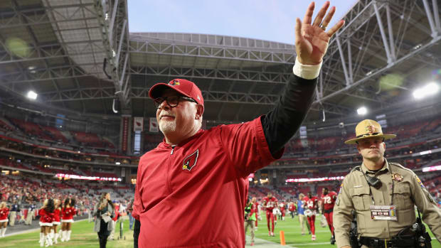 arians_says_browns_job_only_one_he_would_consider.jpg