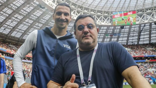 fifa-world-cup-2018-russia-germany-v-mexico-5bb9e1e3f21740352b000001.jpg