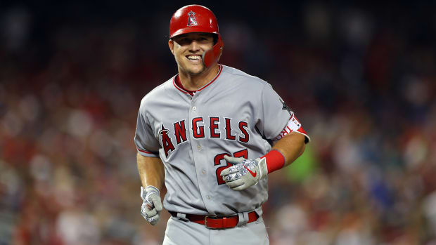 mike-trout-angels-all-star-statement.jpg