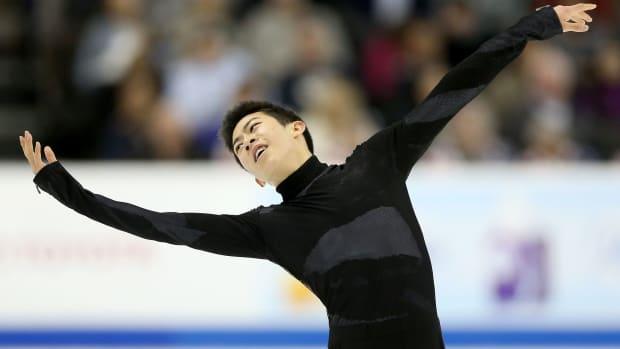 us-olympic-figure-skating-team.jpg