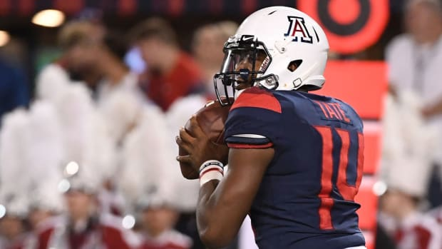 arizona-cal-khalil-tate-watch.jpg