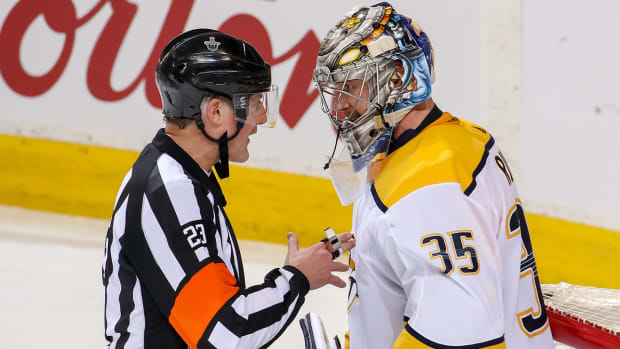 nhl-playoff-officiating-pekka-rinne-predators.jpg