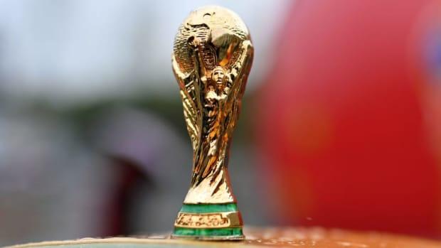 previews-2018-fifa-world-cup-russia-5b20ce363467ac4792000006.jpg
