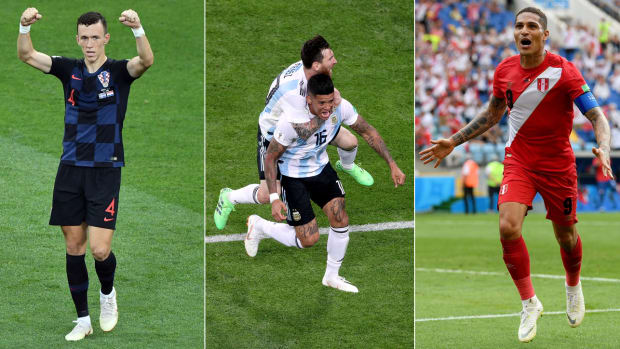 perisic-rojo-messi-guerrero-world-cup.jpg