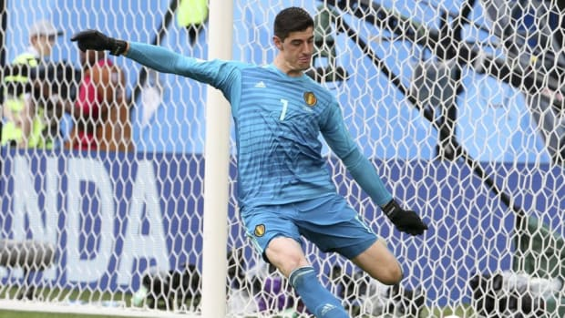 belgium-v-england-3rd-place-playoff-2018-fifa-world-cup-russia-5b69567713c456a06c000037.jpg