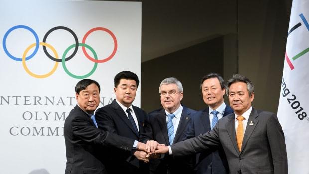 olympics-north-korea-south-korea-deal.jpg