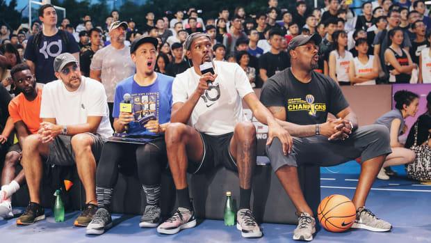 kevin-durant-nike-basketball-tour.jpg