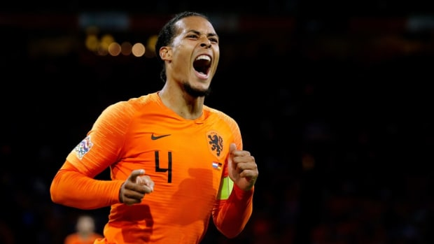 holland-v-germany-uefa-nations-league-5bc5f04d81fe5ba85a000001.jpg
