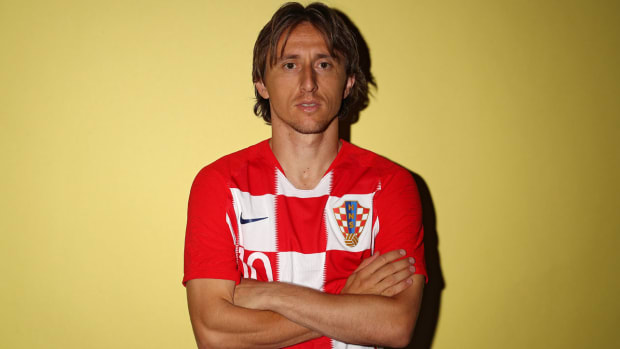 luka-modric-croatia-world-cup-final-france.jpg