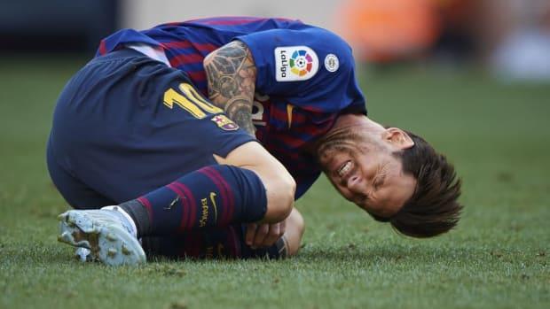 fc-barcelona-v-athletic-club-la-liga-5bcc497a6f0e5b8cce00000c.jpg