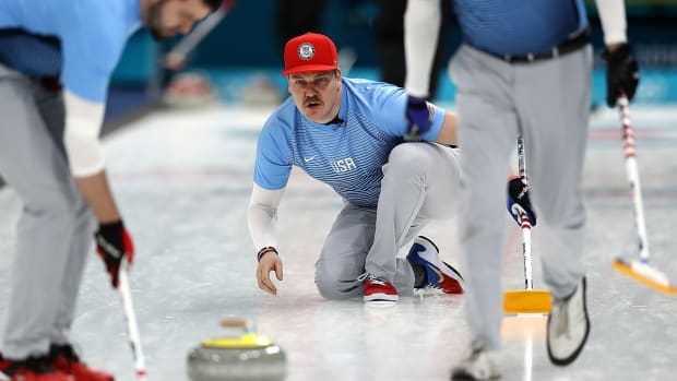 usa-curling_0.jpg