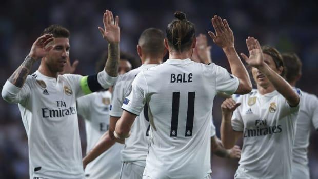 real-madrid-v-as-roma-uefa-champions-league-group-g-5ba3865b55f799716b000001.jpg