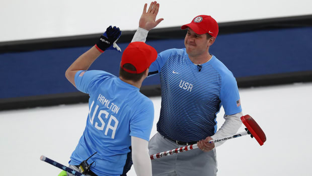 john-shuster-usa-curling-olympics-gold.jpg