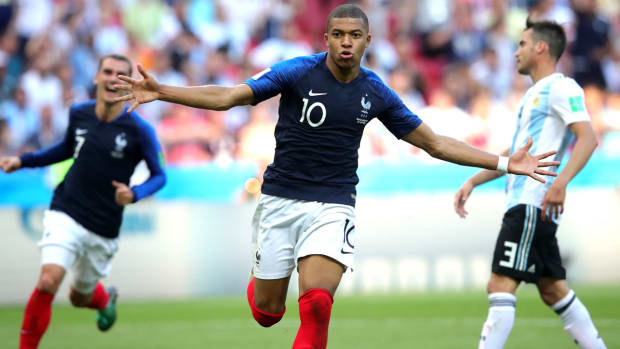 kylian-mbappe-france-argentina-two-goals-world-cup.jpg