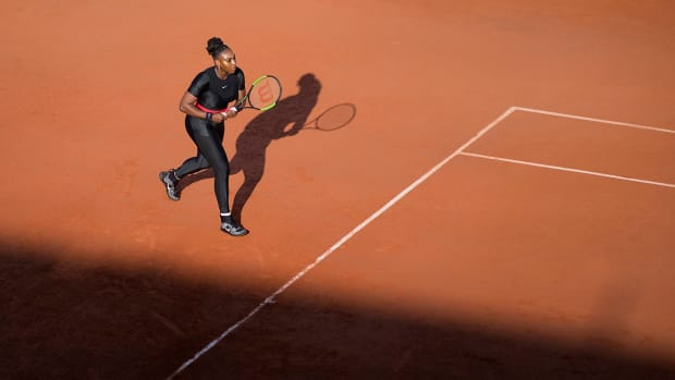 serena-williams-catsuit-french-open.jpg