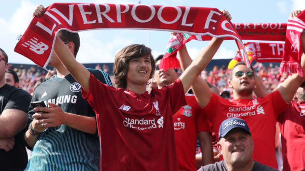 manchester-united-v-liverpool-international-champions-cup-2018-5b66d0d60aea149633000013.jpg