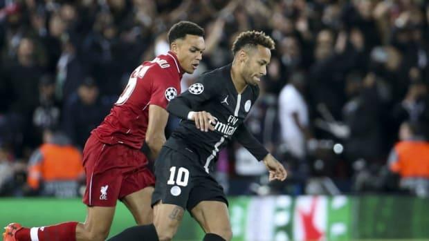liverpool-v-paris-saint-germain-uefa-champions-league-group-c-5ba288d2694c55fc57000001.jpg