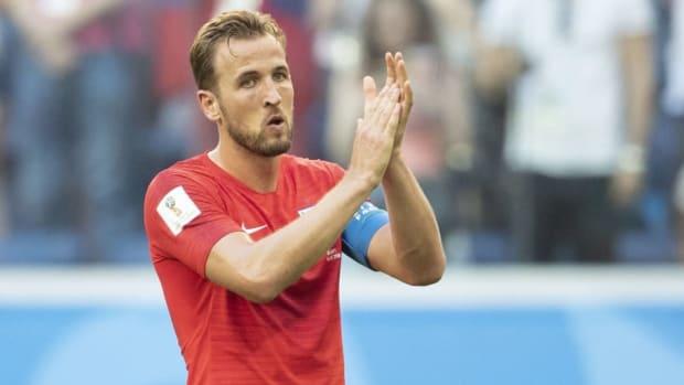 belgium-v-england-3rd-place-playoff-2018-fifa-world-cup-russia-5b4dc8fd3467ac04e300000f.jpg