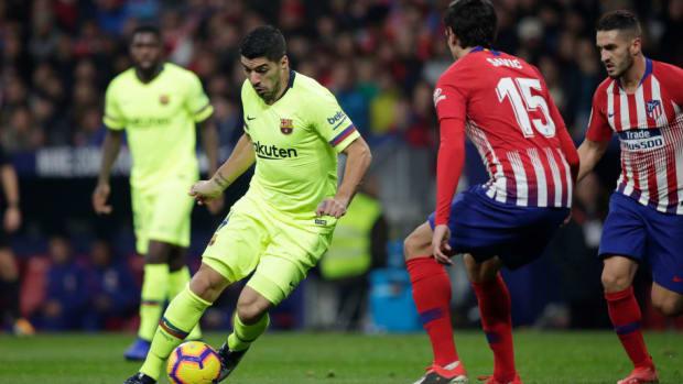atletico-madrid-v-fc-barcelona-la-liga-santander-5bf9c77c74952862df000003.jpg
