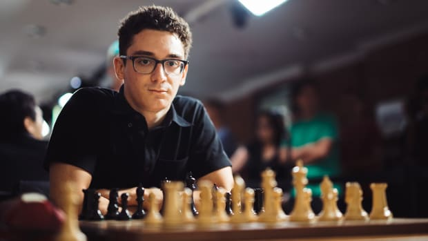 chess-player-championships-lead.jpg