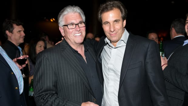 mike-francesa-chris-russo_0.jpg