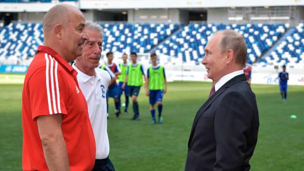putin-russia-bid-for-summer-olympics.jpg