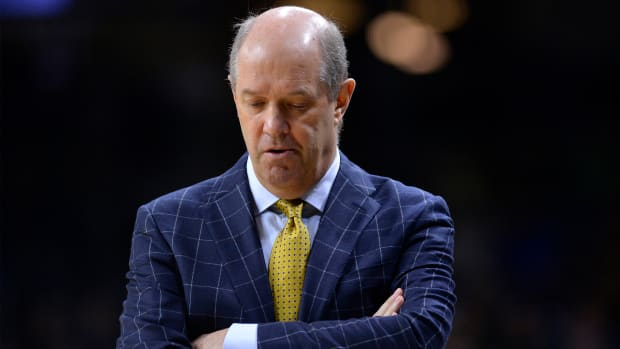 kevin-stallings-pitt-panthers-coach-fired.jpg