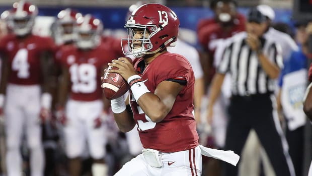 alabama-tua-tagavailoa-vs-louisville.jpg