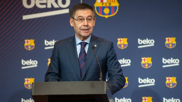 barcelona-fc-and-beko-sponsorship-agreement-presentation-5c0f75d8168ea8ffbb000001.jpg