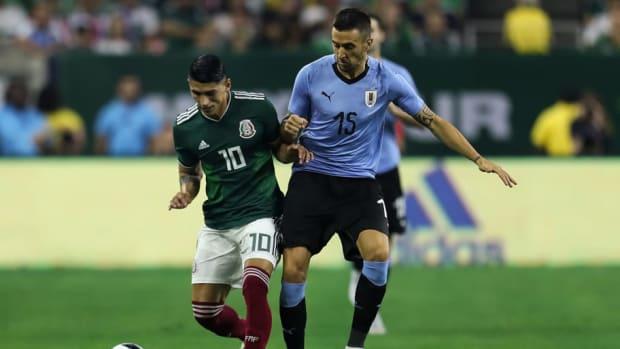 mexico-v-uruguay-international-friendly-5b936546ecc23a47c3000001.jpg