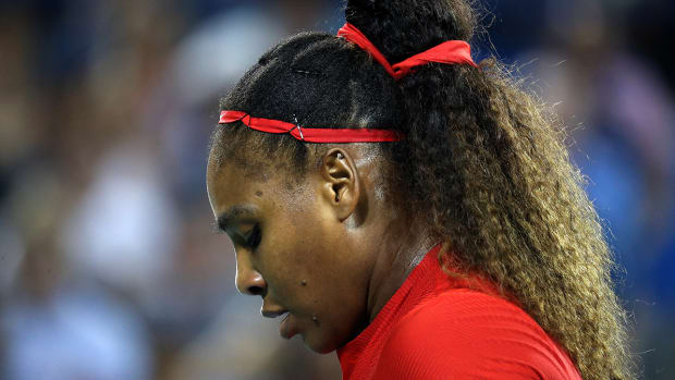 serena-williams-loses-western-southern-open.jpg