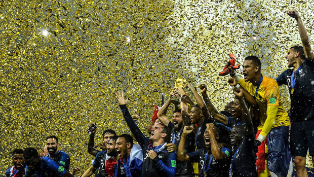 france_world_cup_celebrations.jpg
