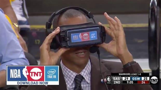 nba-virtual-reality-reggie-miller.jpg