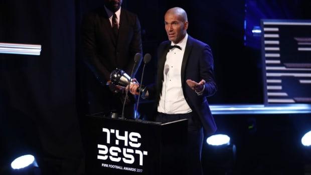 the-best-fifa-football-awards-show-5b8d35b95c7752e74c000004.jpg