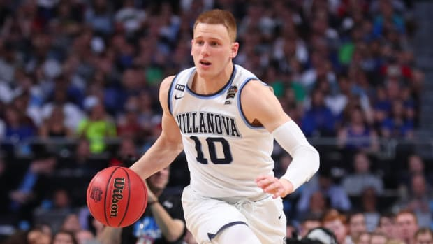 villanova-donte-divincenzo-fast-facts.jpg