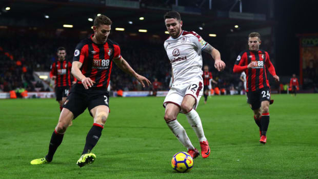 afc-bournemouth-v-burnley-premier-league-5af4386b347a020afb000001.jpg