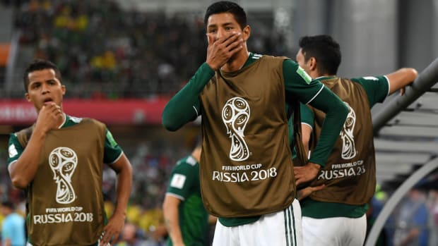 sweden-mexico-world-cup.jpg