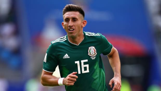 brazil-v-mexico-round-of-16-2018-fifa-world-cup-russia-5b562d45f7b09dfdfd00000a.jpg