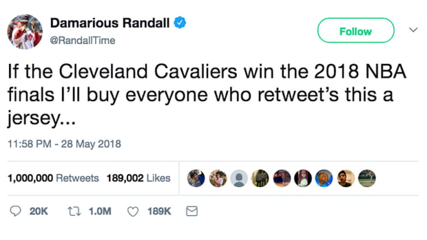 demarious-randall-one-million-retweets-cavaliers-jersey-.jpg