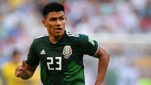brazil-v-mexico-round-of-16-2018-fifa-world-cup-russia-5b480a28f7b09d0f2e000004.jpg