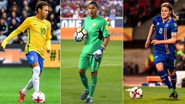 neymar-navas-iceland-wc-rosters.jpg